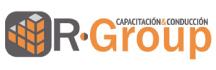 R. Group