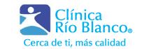 clínica río blanco