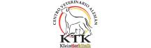 Centro Veterinario Aleman Ktk