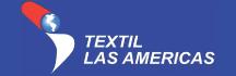 Textil Las Américas