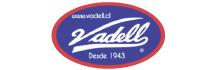 Fábrica Vadell