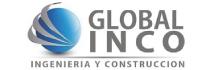 global inco