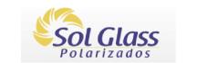 Solglass Polarizados
