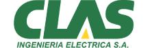 CLAS Ingeniería Eléctrica S.A.