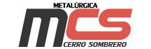 Metalúrgica Cerro Sombrero