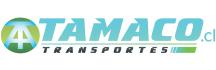 transportes terrestres y de carga tamaco