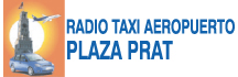 Radio Taxi Aeropuerto Plaza Prat