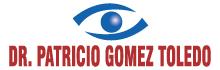 Dr. Patricio Gómez Toledo