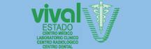 Vival - Estado