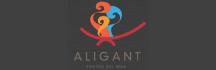 Restaurant Aligant