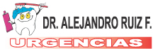 dr. alejandro ruiz f.
