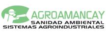 agroamancay