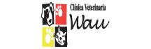 Clínica Veterinaria Wau