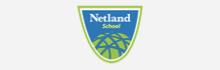 Netland School  - Colegios