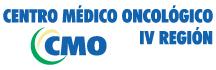 Centro Médico Oncológico IV Región S.A.