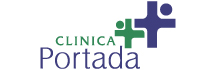 Consultas Medicas de Clinica Portada