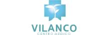 Centro Medico Vilanco Unidad de Traumatologia