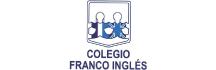Colegio Franco-Ingles  - Colegios