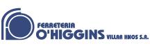 Ferretería O'Higgins