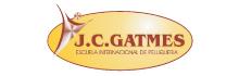 J.C. Gatmes Escuela Internacional de Peluquer�a - Escuelas De Peluqueria