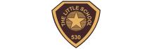 The Little School  - Colegios