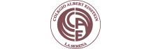 Colegio Albert Einstein  - Colegios
