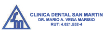 Clinica Dental San Martin - Dentistas Clinicas Dentales