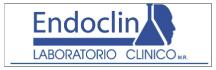 Endocl�n  - Laboratorios Clinicos