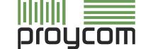 Proycom - Software