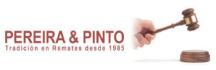 Pereira y Pinto - Remates y Consignaciones
