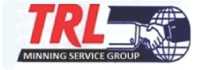 TRL MINNING SERVICE GROUP - Transporte De Personal