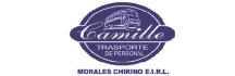 Transportes Camille  - Transporte De Personal