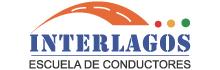 INTERLAGOS ESCUELA DE CONDUCTORES PROFESIONALES - Escuelas De Conductores