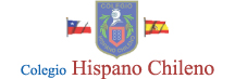 Colegio Hispano Chileno