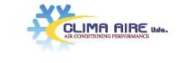 Clima Aire Ltda.