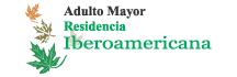Adulto Mayor Residencia Iberoamericana - Casas De Reposo