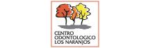 Centro Odontol�gico Los Naranjos - Dentistas Ortodoncia
