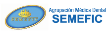 Agrupaci�n M�dica Dental Semefic  - Medicos Centros Medicos