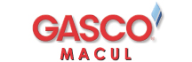 Gasco Macul
