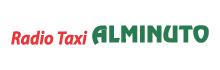 Radio Taxis Al Minuto - Radio Taxis