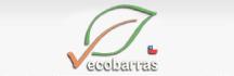 Ecobarras