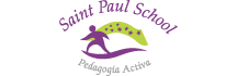 Saint Paul Montessori School  - Jardines Infantiles