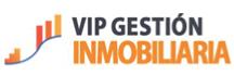 VIP Gesti�n Inmobiliaria  - Corredores De Propiedades