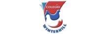 Colegio Winterhill Vi�a del Mar  - Colegios