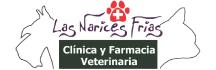 Clinica y Farmacia Veterinaria Las Narices Frias - Clinicas Veterinarias