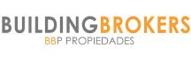 building brokers