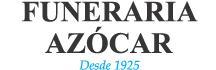 Funeraria Az�car  - Funerarias