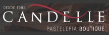 Pastelería Candelle