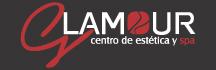Glamour Centro de Estetica y Spa  - Peluquerias
