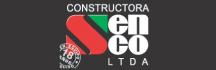 Constructora Senco Ltda.